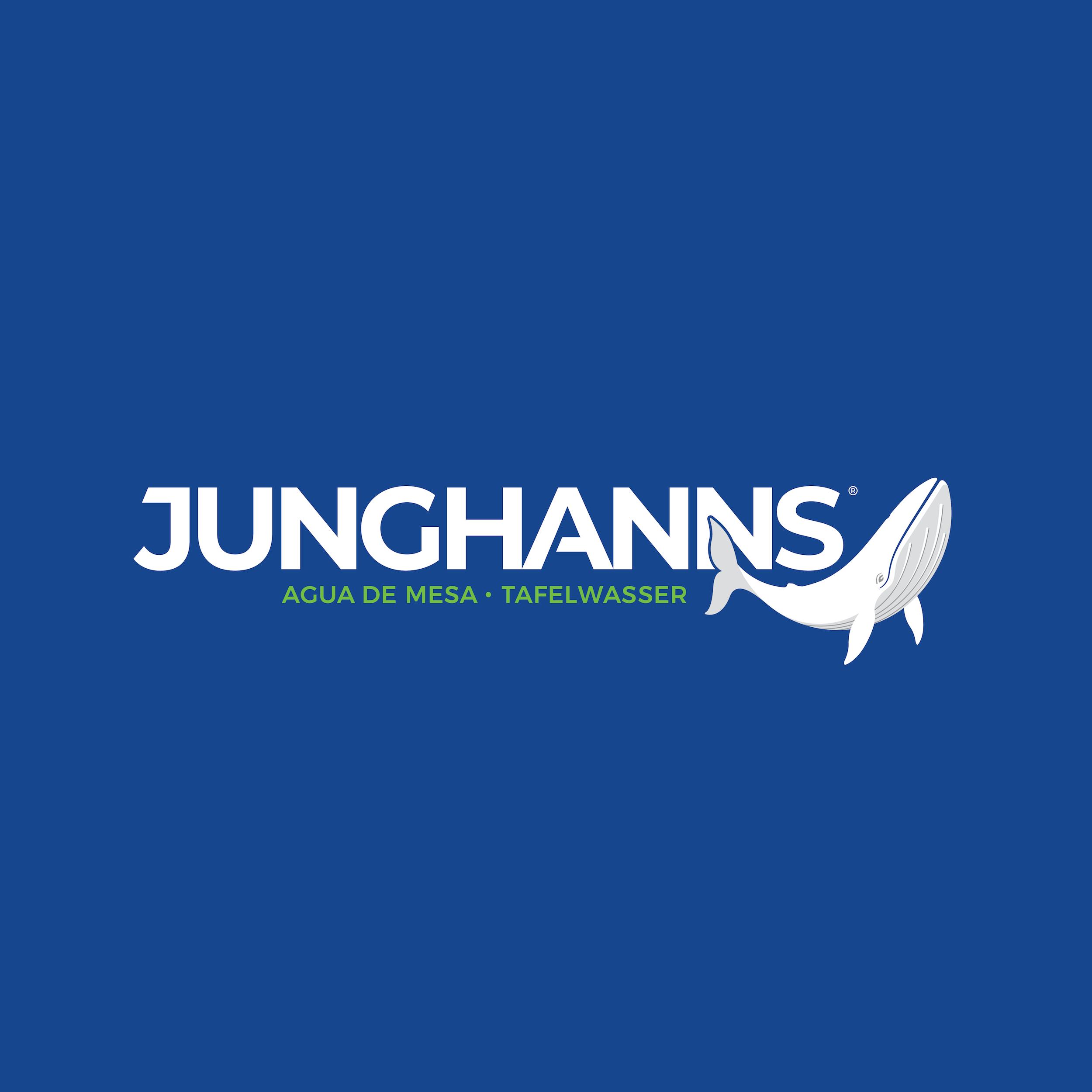 JUNGHANNS_LOGO-02