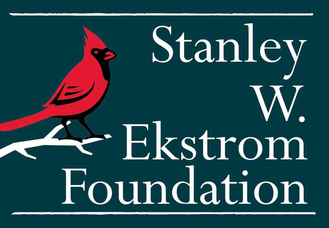 Stanley W. Ekstrom Foundation