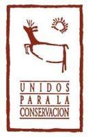 Unidos Para La Conservacion