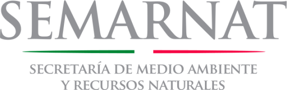 semarnat-logo