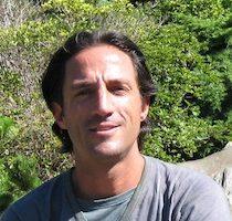 Alejandro-Rodríguez-Torres