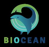 Biocean