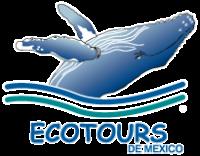 Ecotours de Mexico