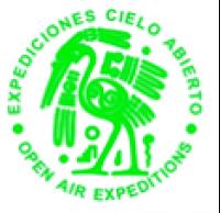 Expediciones Cielo Abierto