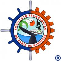 Instituto Tecnologico de Bahia de Banderas