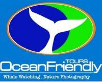 Ocean Friendly Tours