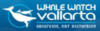 Whale Watch Vallarta