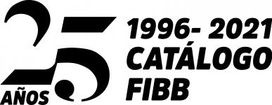 logo25-CAT-FIBB